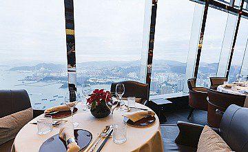 Figaro Restaurant